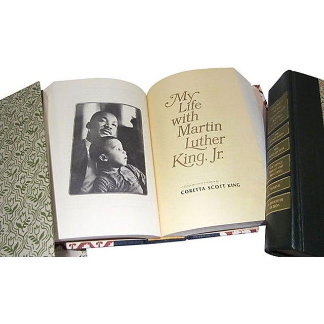 Reader's Digest Condensed Novels - Set of 6 - Image 4 of 7