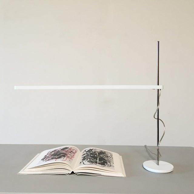 Artemide 'Talak' Table Lamp - Image 3 of 4