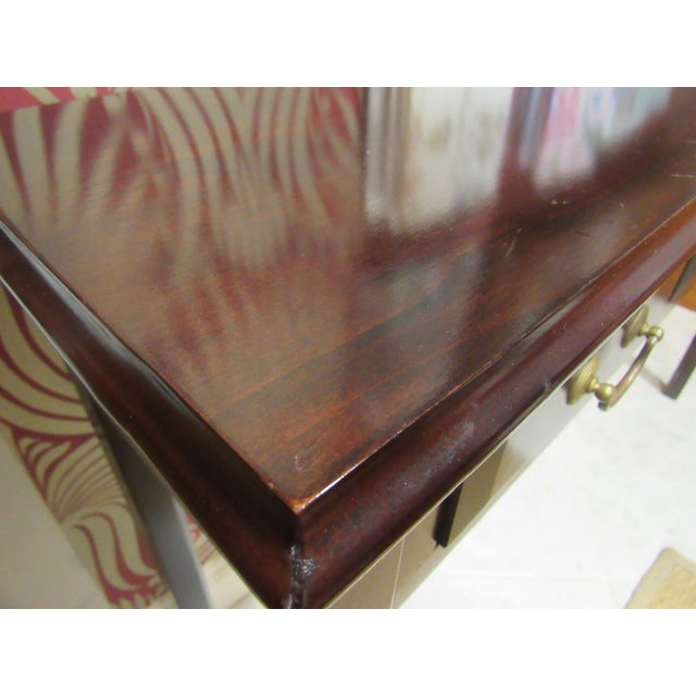Sofa Table For Sale - Image 9 of 13