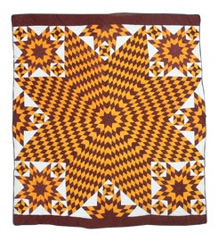 Image of Boho Chic Quilts