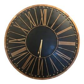 Image of Wall & Desk Clocks
