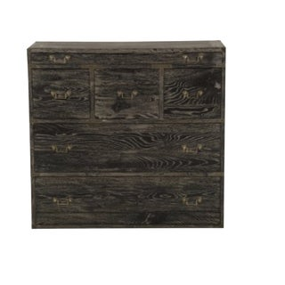 Restoration Hardware 5-Drawer Dresser