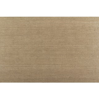 Maya Romanoff Island Weaves: Bahama Mama - Woven Jute & Paper Wallcovering, 16 yds (14.6 m) For Sale