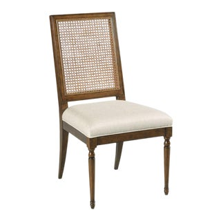 Collette Dining Chair For Sale