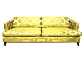 Image of Contemporary Standard Sofas