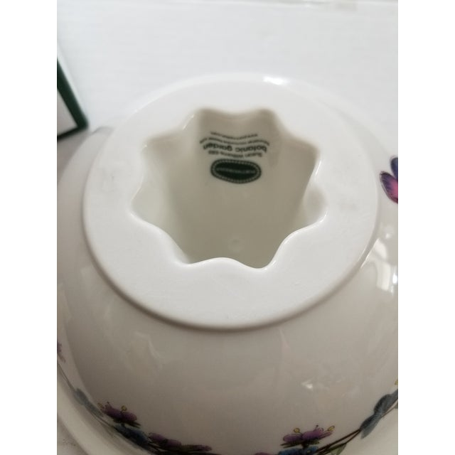Portmeirion Vintage Juicer For Sale In Miami - Image 6 of 10