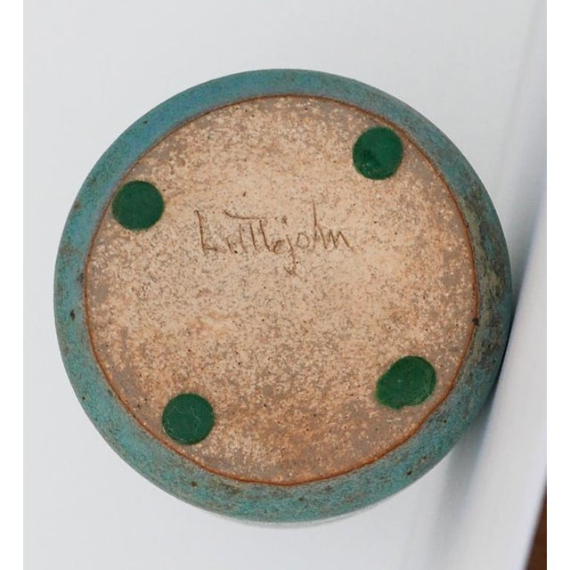 Victoria Littlejohn Vessel For Sale In Palm Springs - Image 6 of 7