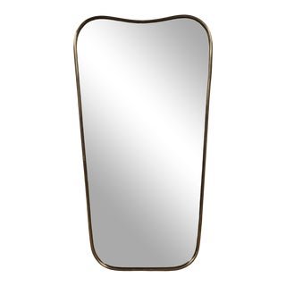Gage Wall Mirror For Sale