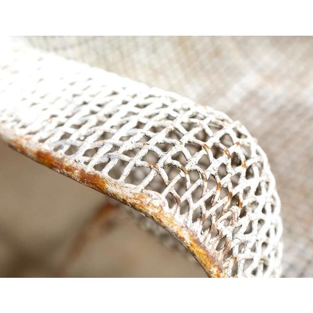 Russell Woodard Sculptura Chair - Image 9 of 10