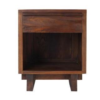 Barnese Mini End Table For Sale