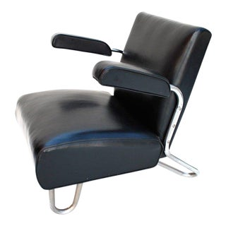 Kem Weber Chair For Sale