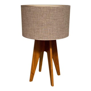 """Roche Bobois """"Opera"""" Table Lamp For Sale"""