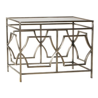Ford Console Table