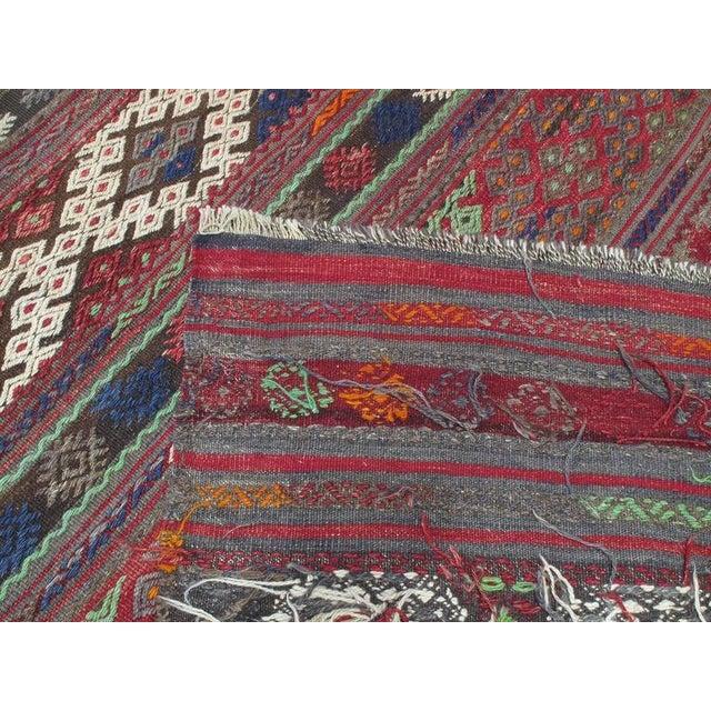 Balikesir Jijim For Sale - Image 9 of 9