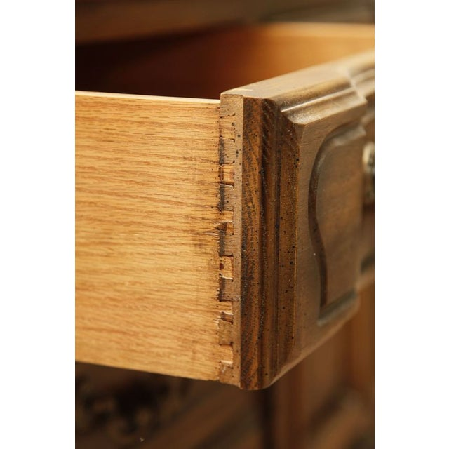 Century Furniture Double Mirror Dresser - Image 10 of 11
