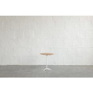 Mid-Century Modern Richard Schultz Petal Side Table Preview
