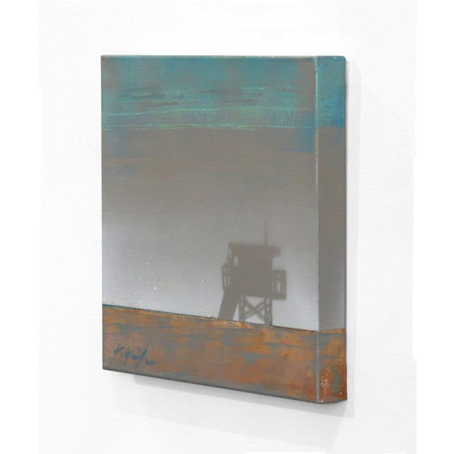Kathleen Keifer is a California-based internationally collected artist. She is a leading force of the New California...