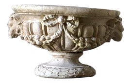 Image of Traditional Urns