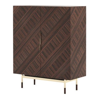 Claud Storage Cabinet For Sale