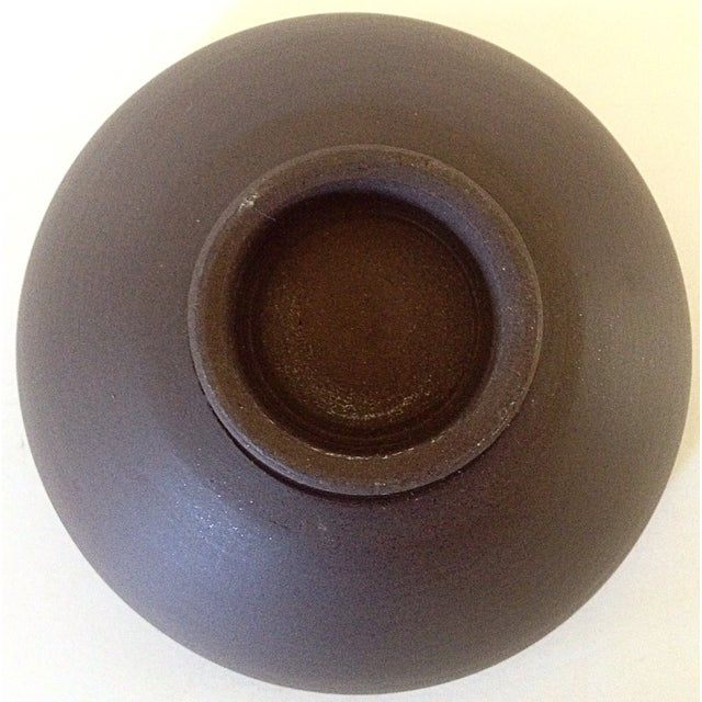 Japanese Soup Bowls - Set of 6 - Image 5 of 5