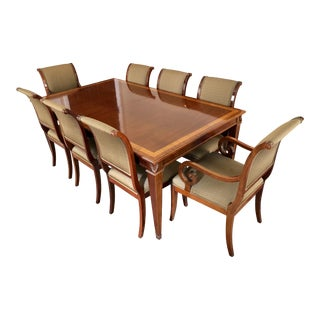 Kindel Dining Set For Sale