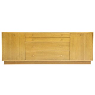 Harvey Probber Sideboard