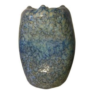 Ceramic Cylinder Compressed Jar For Sale