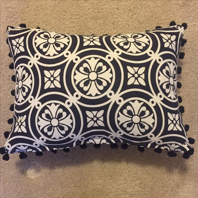 Decor Indoor Pillow - Image 2 of 4