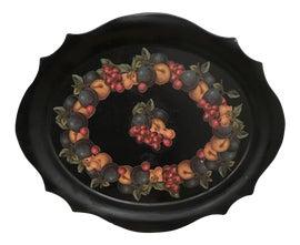 Image of Fruit Trays