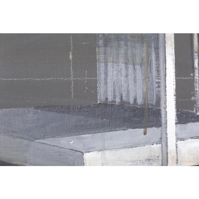"Tom Judd, ""Farnsworth House"" - Image 3 of 7"