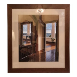 Music Room Framed Print For Sale