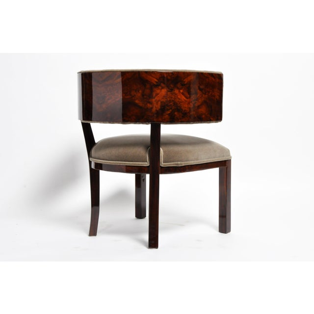 Klismo Chair For Sale - Image 4 of 13