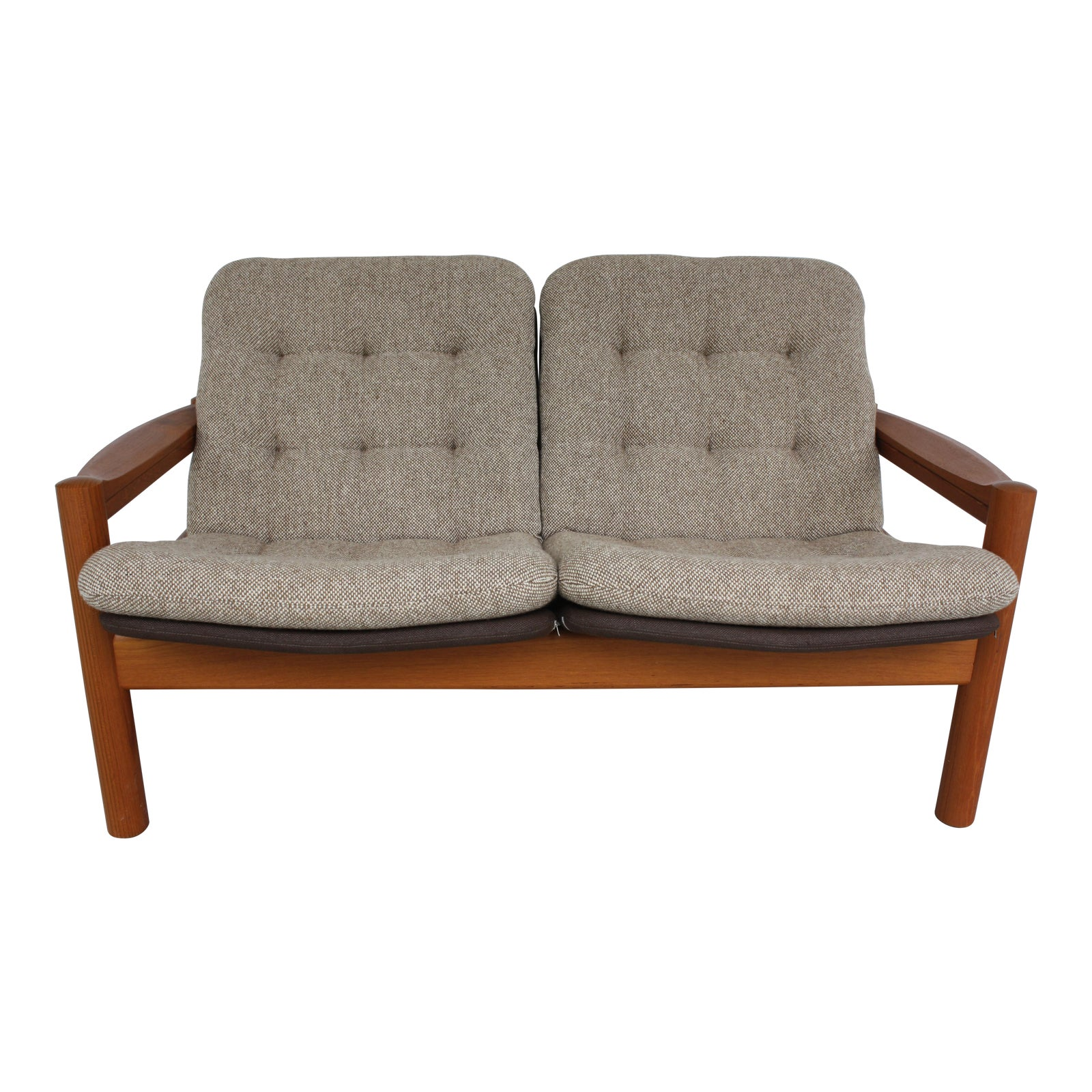 of target tufted furniture gray grey best loveseat couch luxury sleeper tar seat petite fabric sofa love