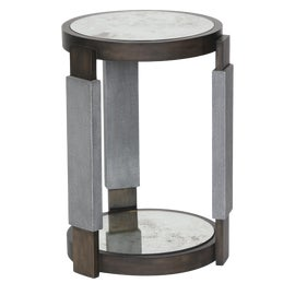 Image of JKM Home Accent Tables