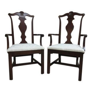 pennsylvania house cherry dining room furniture | Gently Used Pennsylvania House Furniture for Sale | Chairish