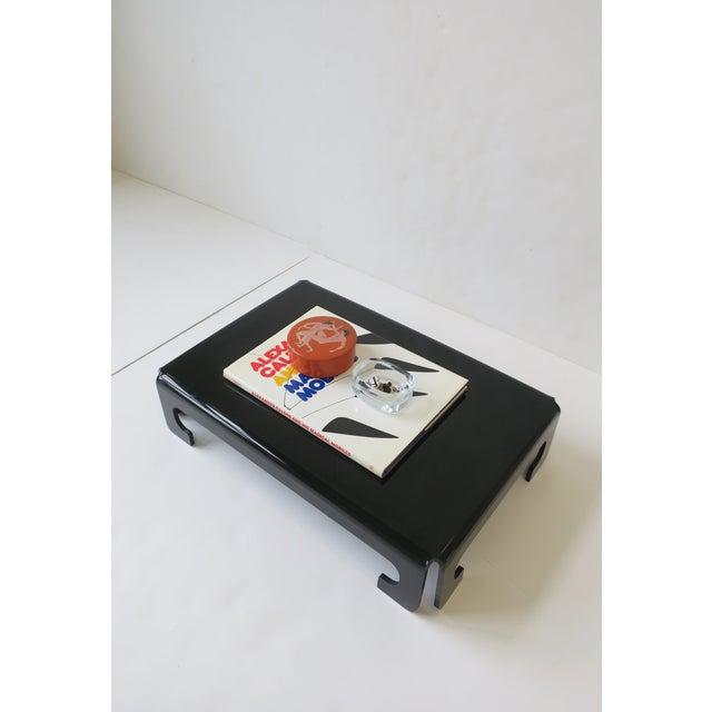 Jewelry Box With Greco-Roman Nude Male Figurative Design For Sale - Image 11 of 13