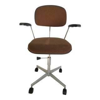 Labofa Mid-Century Modern Desk Chair