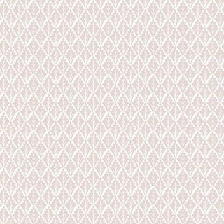Cole & Son Lee Priory Wallpaper Roll - Tan For Sale