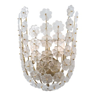 Charlotte Sconce For Sale