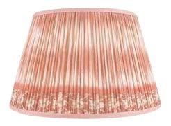Image of Boho Chic Lamp Shades