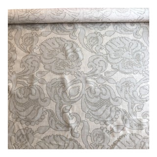Michael Szell by Christopher Farr Cloth Fabric - 2.25 Yards