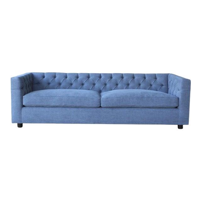 Wormley Sofa For Sale