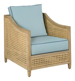 Image of Almond Outdoor Seating