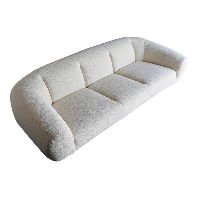 Preview Furniture Company Sofa Circa 1975 For Sale