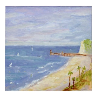 Coastal View For Sale