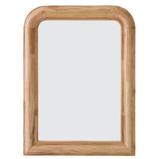 Vintage used mirrors for sale chairish philippe miirror solutioingenieria Images