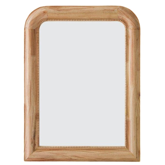 Philippe Miirror For Sale