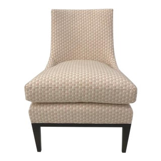 Highland House Caswell Chair For Sale