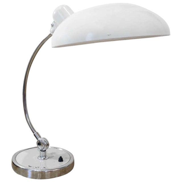 Kaiser Idell 6631 Luxus Desk Lamp - Image 1 of 6