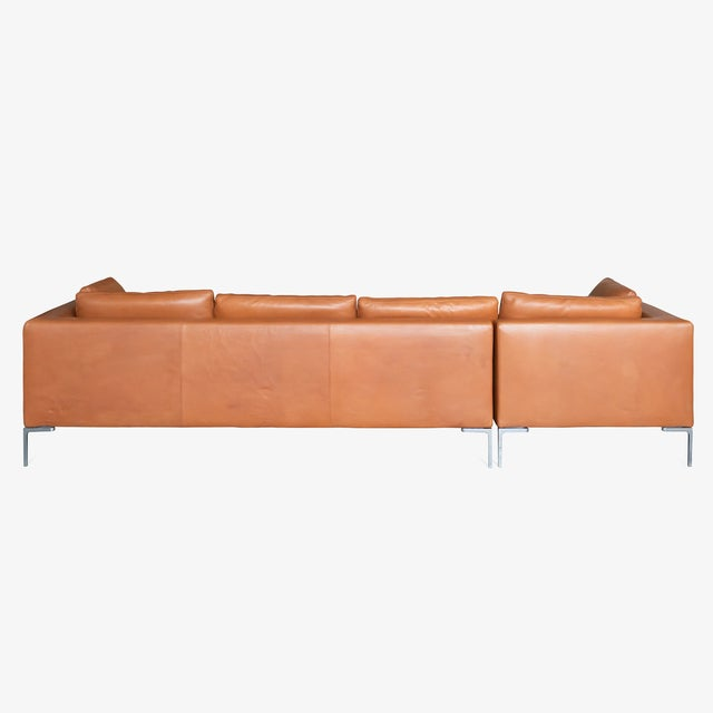 Mid-Century Modern style is an undying movement influencing design to this day. Its defining characteristics include...